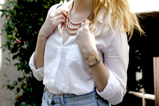 blondie_in_canada4