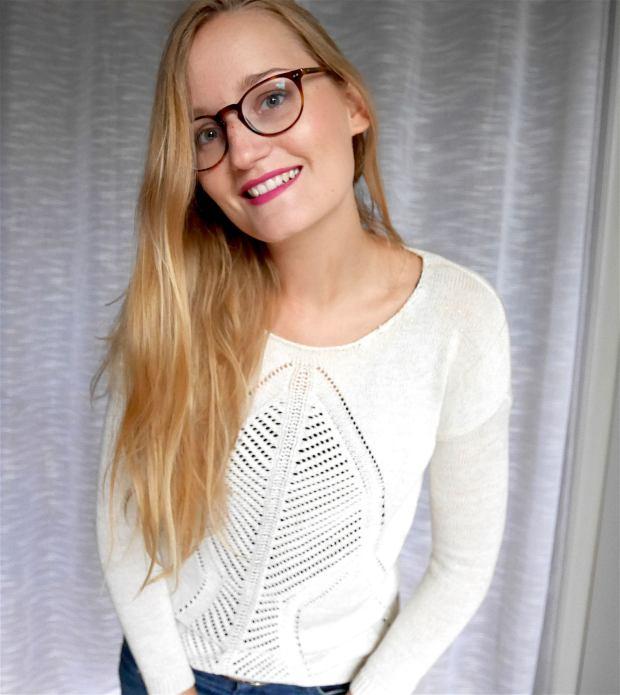 dress-me-up3