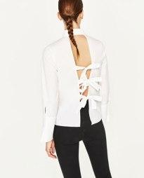 spring-chemise