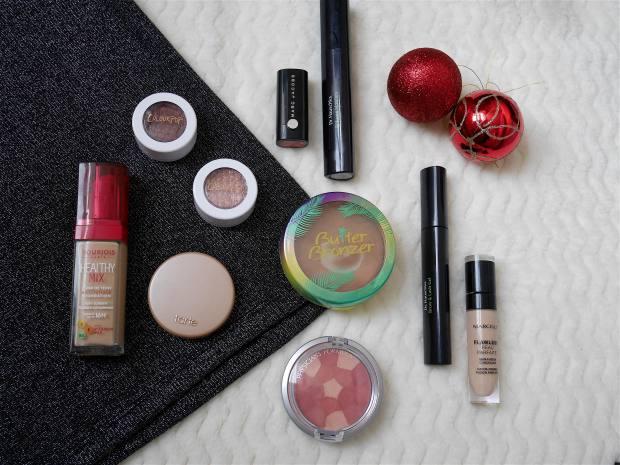 makeup-nouvelan